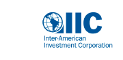 Inter American Investment Corporation